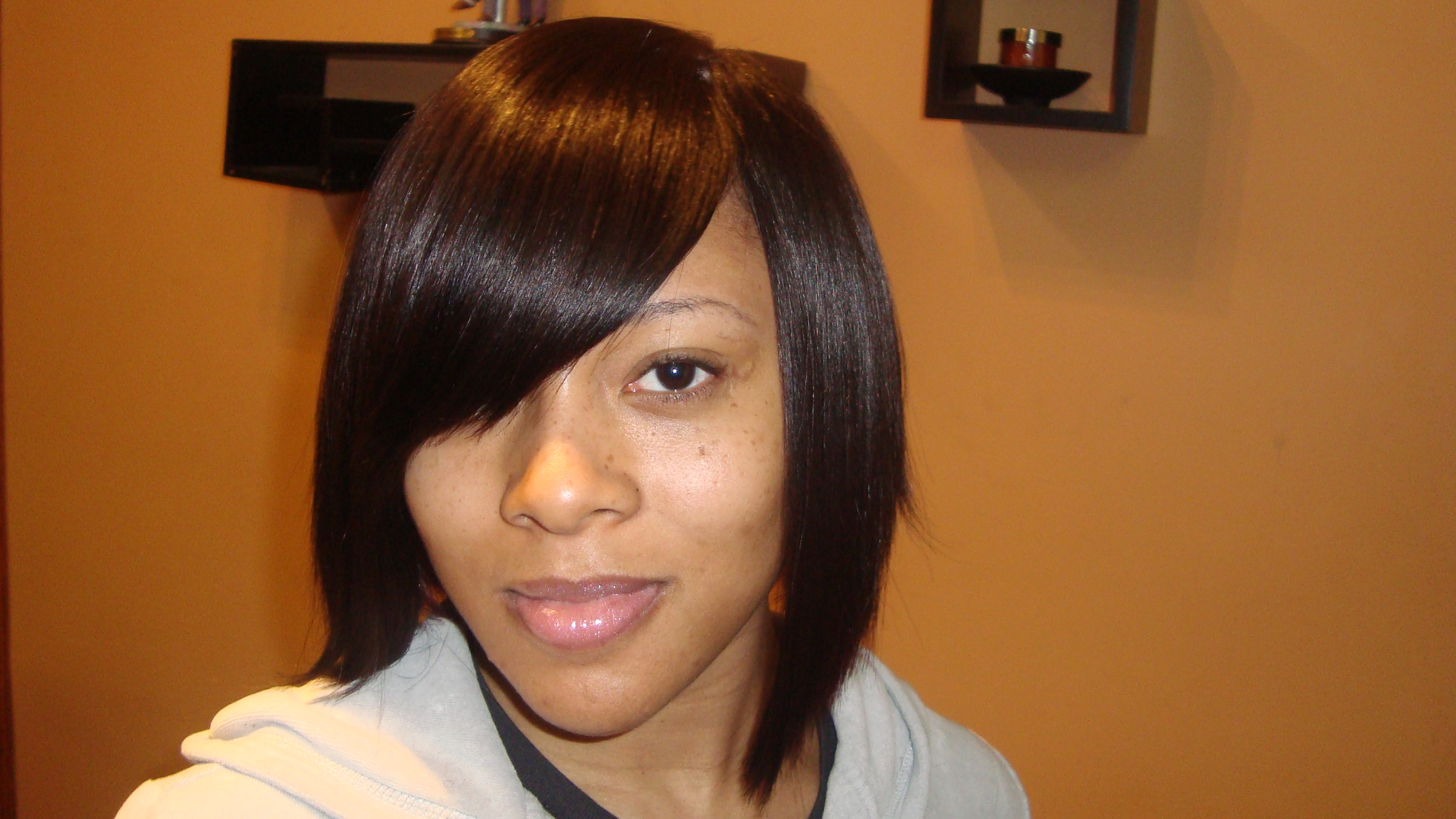 fabulous hair and weave salon sew in weaves chicago weaves sew in hair ...