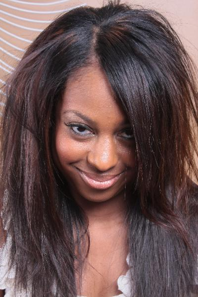 ... sew in hair weave extensions sew in hair weave extensions sew ins ms